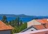 Palma - wczasy, urlopy, wakacje
