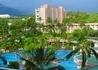 Kauai Mariott - wczasy, urlopy, wakacje