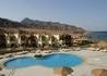 Tropitel Dahab Oasis - wczasy, urlopy, wakacje