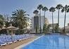Hotel Santa Ponsa Park **** - wczasy, urlopy, wakacje