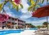 Grand Colony Villas - wczasy, urlopy, wakacje