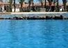 Punta Blanca - wczasy, urlopy, wakacje