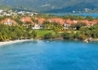 Pierre & Vacances Village Club Sainte Luce - wczasy, urlopy, wakacje