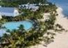 Beachcomber Le Victoria - wczasy, urlopy, wakacje
