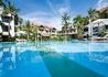 Hoi An Trails Resort - wczasy, urlopy, wakacje