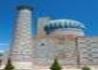 Uzbekistan - Jedwabnym Szlakiem - wczasy, urlopy, wakacje