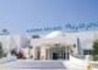 Djerba Palace - wczasy, urlopy, wakacje