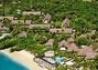 Leopard Beach Resort & Spa - wczasy, urlopy, wakacje