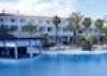 Costa Tropical - wczasy, urlopy, wakacje