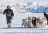 Grenlandia - Rejs - wczasy, urlopy, wakacje