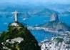 Pielgrzymka - Argentyna, Urugwaj, Brazylia - wczasy, urlopy, wakacje