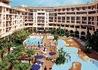 Pierre & Vacances Residenz Cannes Beach - wczasy, urlopy, wakacje