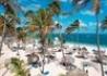 Be Live Grand Punta Cana - wczasy, urlopy, wakacje