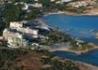 Adams Beach - wczasy, urlopy, wakacje
