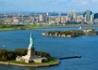 Nowy Jork I Waszyngton - Zwiedzanie I Zakupy - wczasy, urlopy, wakacje