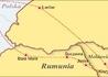 Winnice I Monastyry - Mołdawia Rumunia U - wczasy, urlopy, wakacje