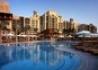 Al Qasr Madinat Jumeirah - wczasy, urlopy, wakacje