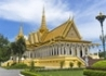 Baśniowa Kambodża - wczasy, urlopy, wakacje