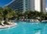 Crowne Plaza Hollywood Beach - wczasy, urlopy, wakacje