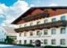 Landgasthof Ledererwirt - wczasy, urlopy, wakacje