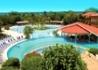 Hotel Memories Holguin Beach Resort - wczasy, urlopy, wakacje