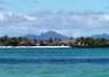 Reunion - Rodrigues - Mauritius - wczasy, urlopy, wakacje