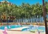 Diamma Resort - wczasy, urlopy, wakacje