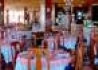 Auramar Beach Resort - wczasy, urlopy, wakacje