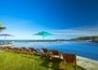 Blue Tree Premium - wczasy, urlopy, wakacje