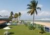 Coral Sands - wczasy, urlopy, wakacje
