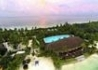 Canareef Resort - wczasy, urlopy, wakacje