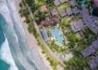 Padma Legian - wczasy, urlopy, wakacje