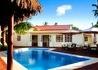 Rarotongan Beach Resort & Spa - wczasy, urlopy, wakacje