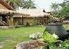 Bamboo Village Beach - wczasy, urlopy, wakacje