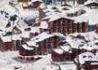 Le Cheval Blanc - wczasy, urlopy, wakacje