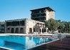 Castel Luberon - wczasy, urlopy, wakacje