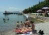 Biser - Kalishta - wczasy, urlopy, wakacje