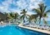 Merville Beach - wczasy, urlopy, wakacje