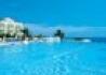 Pierre & Vacances Residenz Villa Francia - wczasy, urlopy, wakacje