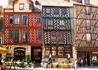 Paryż Normandia Bretania - wczasy, urlopy, wakacje