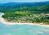 Gran Bahia Principe El Portillo - wczasy, urlopy, wakacje