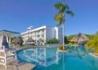Playa Blanca Beach Resort - wczasy, urlopy, wakacje