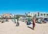 Marina - wczasy, urlopy, wakacje