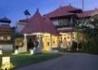 Sadara Boutique Beach Resort - wczasy, urlopy, wakacje