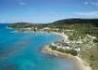 Hawksbill By Rex Resorts - wczasy, urlopy, wakacje