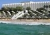 Bin Majid Beach - wczasy, urlopy, wakacje