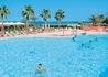 Belambra Borgo Pineto - wczasy, urlopy, wakacje