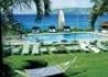 Royal Lahaina Resort - wczasy, urlopy, wakacje