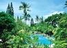 Bali Tropic Resort & Spa - wczasy, urlopy, wakacje