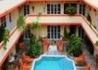 Banana Beach Resort - wczasy, urlopy, wakacje